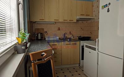 2 izbový byt v Bratislave-Lamač