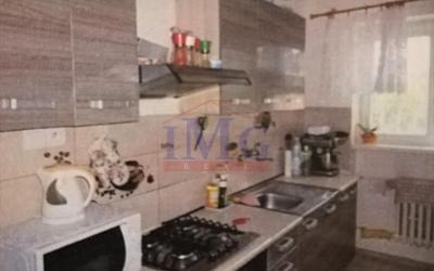 2 izbový byt v Žiar nad Hronom