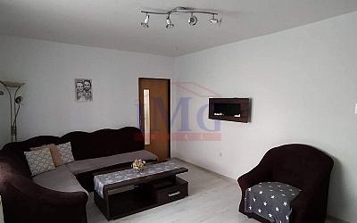 3 izbový byt Hliník nad Hronom