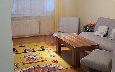 3 izbový byt v Žiar nad Hronom