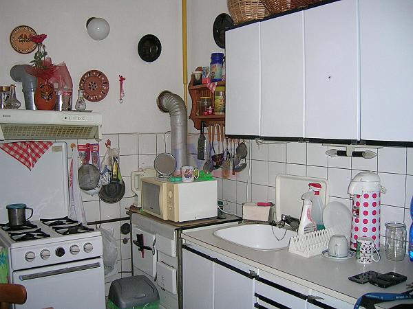 Exkluzívne, Predáme 3 izbový byt v Hodruši Hámroch,  Rezervované