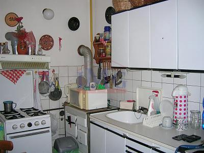 Exkluzívne, Predáme 3 izbový byt v Hodruši Hámroch, Znížená cena