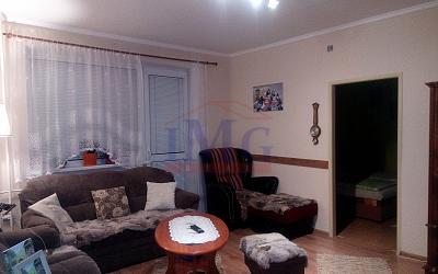 Exkluzívne, Predáme 3izb.byt v Žarnovici,znížená cena