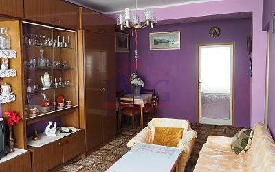Predáme 3izb.byt v Hodruši Hámroch