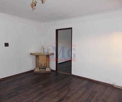 Reservé 2-izbový byt v centre mesta  Žiar nad Hronom