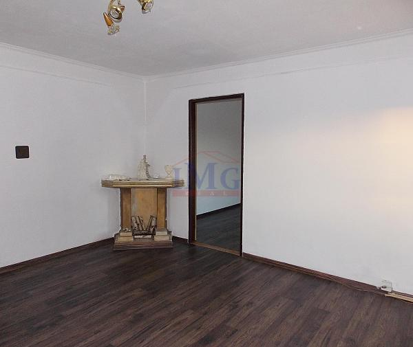 Rezervované 2-izbový byt v centre mesta  Žiar nad Hronom