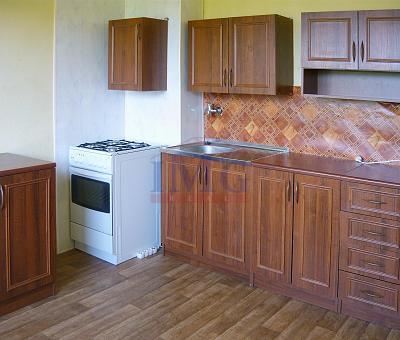 SUPER CENA - Predám 2 (3izbový) byt v pôvodnom stave.