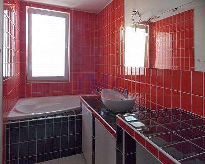 Zrekonštruovaný 3-izbový byt v Žiari nad Hronom